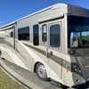 RV for Sale: 2008 JOURNEY
