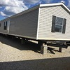 Mobile Home for Sale: AL, ALEXANDRIA - 2013 PERFORMAN single section for sale., Alexandria, AL