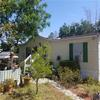 Mobile Home for Sale: Mobile Home, Other - LAND O LAKES, FL, Land O' Lakes, FL