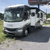 RV for Sale: 2008 AURORA 36FWS