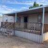 Mobile Home for Rent: MOBILE HOME - Somerton, AZ, Somerton, AZ