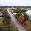 Mobile Home Park for Sale: Sycamore MHP, Sullivan, MO
