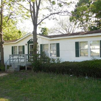 mobile homes for sale in alabama showing from low to high price rh mhbay com