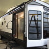 RV for Sale: 2020 WILDWOOD 353FLFB