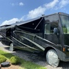 RV for Sale: 2015 SUNSTAR 35F
