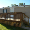 Mobile Home for Rent: 2000 Patriot