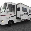 RV for Sale: 2007 DAYBREAK BUNKHOUSE