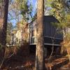Mobile Home for Sale: Mobile Home - Titus, AL, Titus, AL