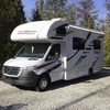 RV for Sale: 2020 Freedom Elite