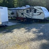 RV for Sale: 2015 BULLET ULTRA LITE 290BHS