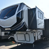 RV for Sale: 2021 MONTANA HIGH COUNTRY 376FL