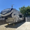 RV for Sale: 2018 COUGAR 32BHS