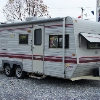 RV for Sale: 1991 Sunline