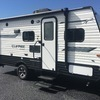 RV for Sale: 2019 Clipper