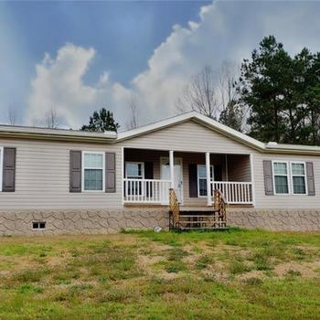 Terrific 9 Mobile Homes For Sale In Webster County La Beutiful Home Inspiration Xortanetmahrainfo