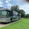 RV for Sale: 2004 U320 4210