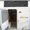 RV for Sale: 2003 SUN LITE EAGLE WT SP
