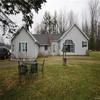 Mobile Home for Sale: Manufactured with Land,Ranch - North Branch, MI, North Branch, MI