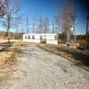 Mobile Home for Sale: Manufactured Home - Whitakers, NC, Whitakers, NC