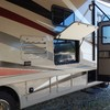 RV for Sale: 2014 WINDSPORT 29M