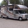 RV for Sale: 2012 GREYHAWK 31DS