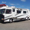 RV for Sale: 2001 ALLEGRO BUS 39 BUSDSL