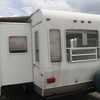 RV for Sale: 2004 Thoroughbred 29 FW