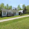 Mobile Home for Sale: Modular - Wheatland, MO, Belton, MO