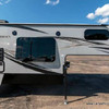 RV for Sale: 2019 PALOMINO 8801
