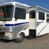 RV for Sale: 2006 TERRA  32S