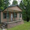 Mobile Home for Sale: Mobile/Manufactured,Residential, Manufactured - Allardt, TN, Allardt, TN