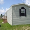 Mobile Home for Rent: 3 Bed 2 Bath 2015 Adventure