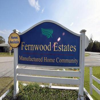 Mobile Home Park In Deland Fl Whisperwood Manufactured