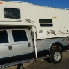 RV for Sale: 2003 Elkhorn