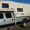 RV for Sale: 2003 Elkhorn