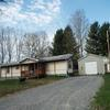 Mobile Home for Sale: 1 Story, 1 Story,Residential - Mobile/Manufactured Homes - DAWSON, WV, Alderson, WV