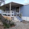 Mobile Home for Sale: 2 Bed & 1 Bath Home for Sale NOW!!!, Tucson, AZ