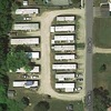 Mobile Home Park for Sale: Oak Street MHP, Columbia City, IN