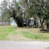 Mobile Home for Sale: Manufactured Home, Manufactured-double Wide - Victoria, TX, Victoria, TX