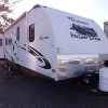 RV for Sale: 2012 FREEDOM EXPRESS 296REDS