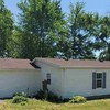 Mobile Home for Sale: Manuf. Home/Mobile Home, Other - Shelburn, IN, Shelburn, IN