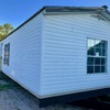 Mobile Home for Sale: GOOD LOOKIN HOME, NEW CARPET, NO CREDIT CHECK, West Columbia, SC