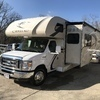 RV for Sale: 2018 CHATEAU 24F