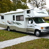 RV for Sale: 2007 OUTLOOK 31H