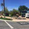 RV Lot for Sale: Rancho California RV Resort,  #332 - Presented By Fairway Associates On site Real Estate Office, Aguanga, CA