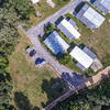 Mobile Home Lot for Rent: Mobile home lots on beautiful Lake Harris in Astatula! 55+, Astatula, FL