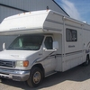 RV for Sale: 2004 MINNIE WINNIE 32G