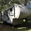 RV for Sale: 2011 MONTANA HIGH COUNTRY 323RL
