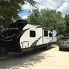 RV for Sale: 2020 SUNDANCE 283RB