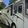 RV for Sale: 2006 FOUR WINDS MANDALAY VALENCIA 36A